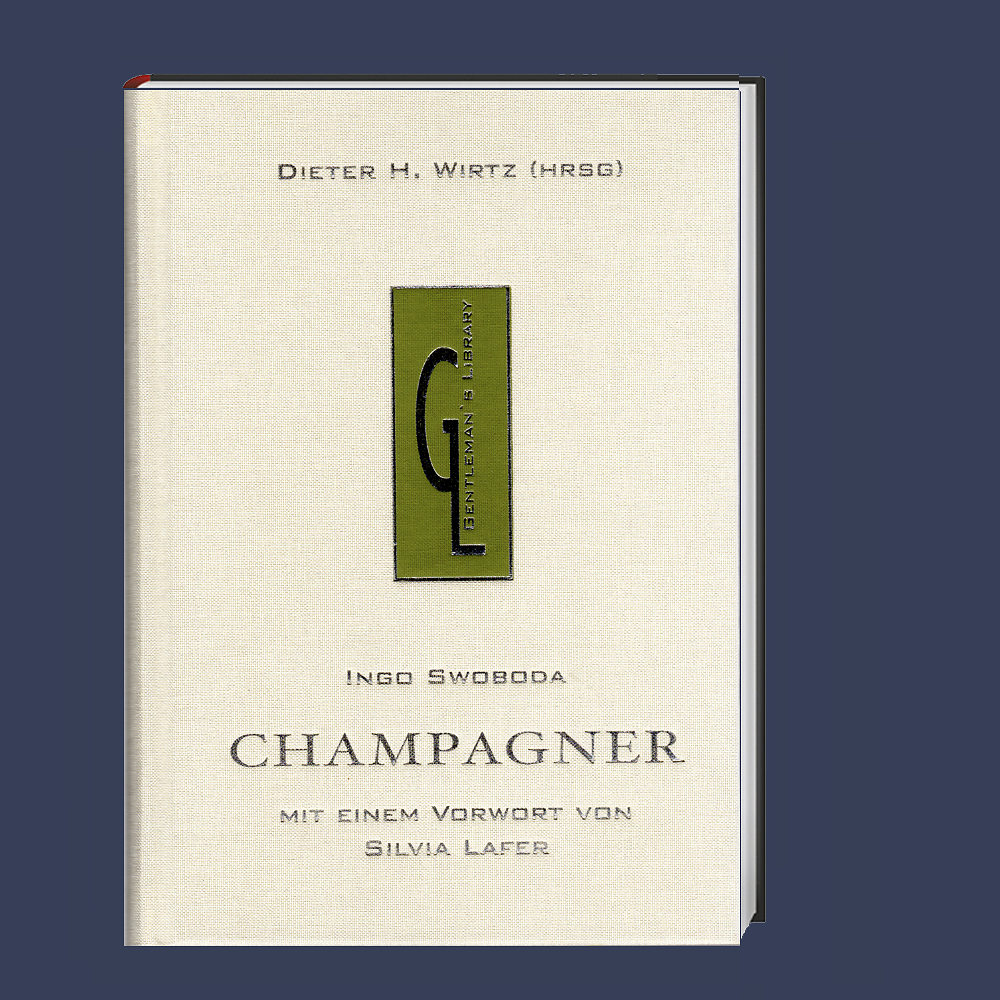 Champagner.png