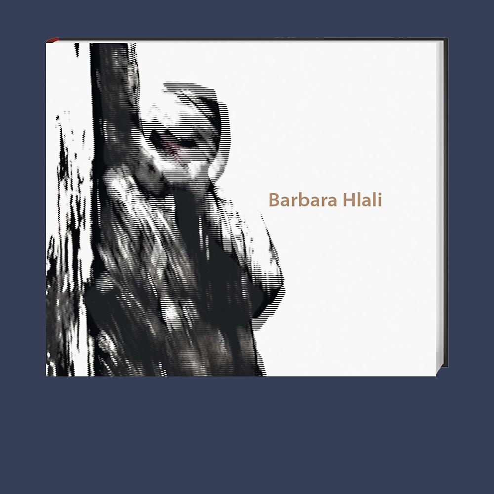 Barbara Hlali