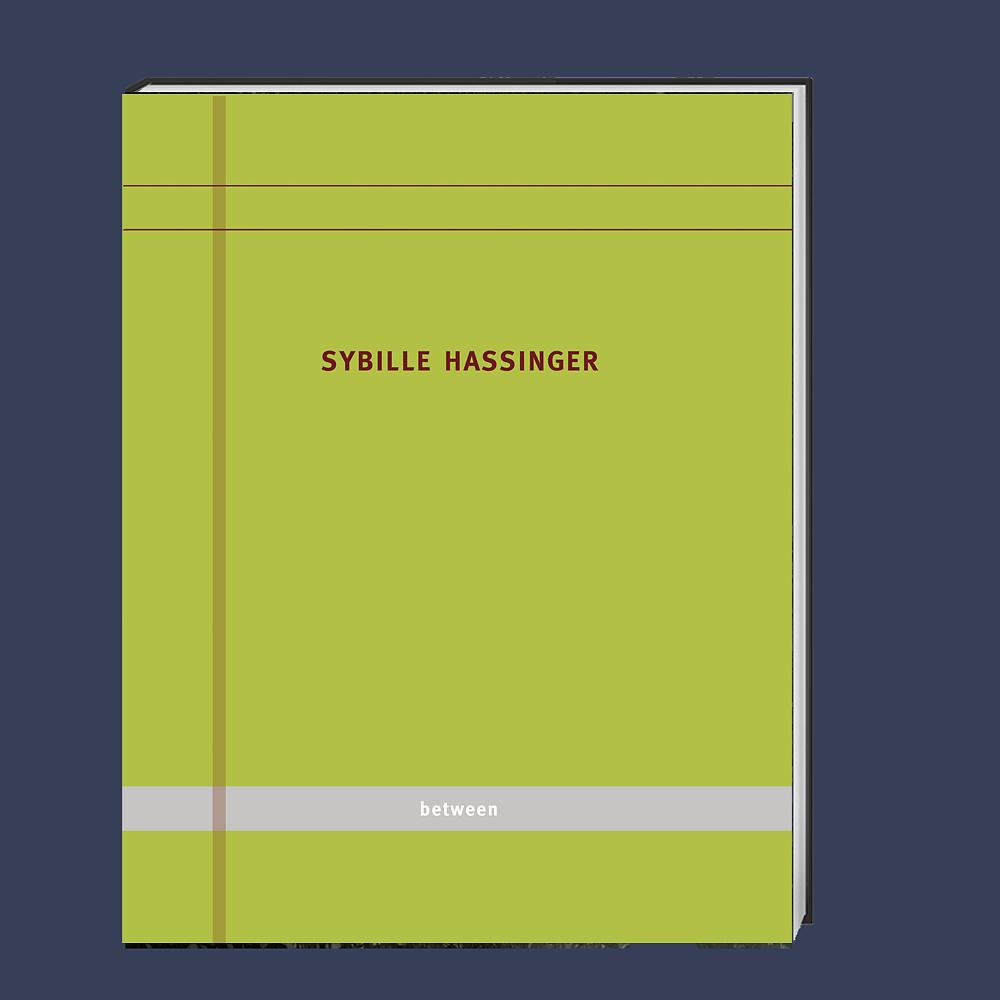 Sybille Hassinger