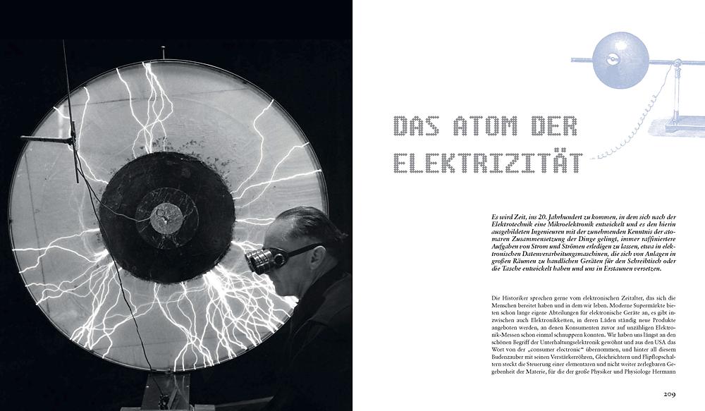 Elektrizitat-2.png