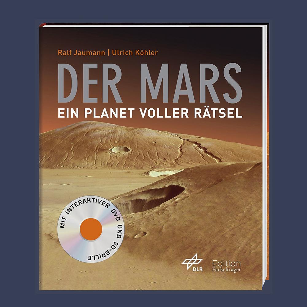 Der-Mars.png