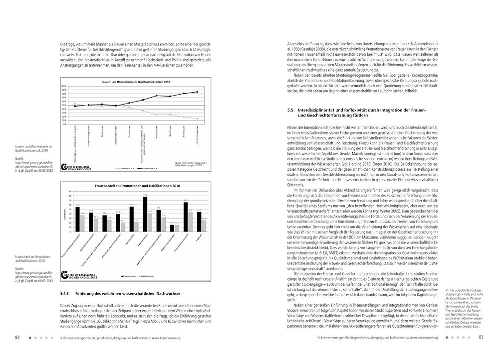 Studie-Akkreditierung-2.png