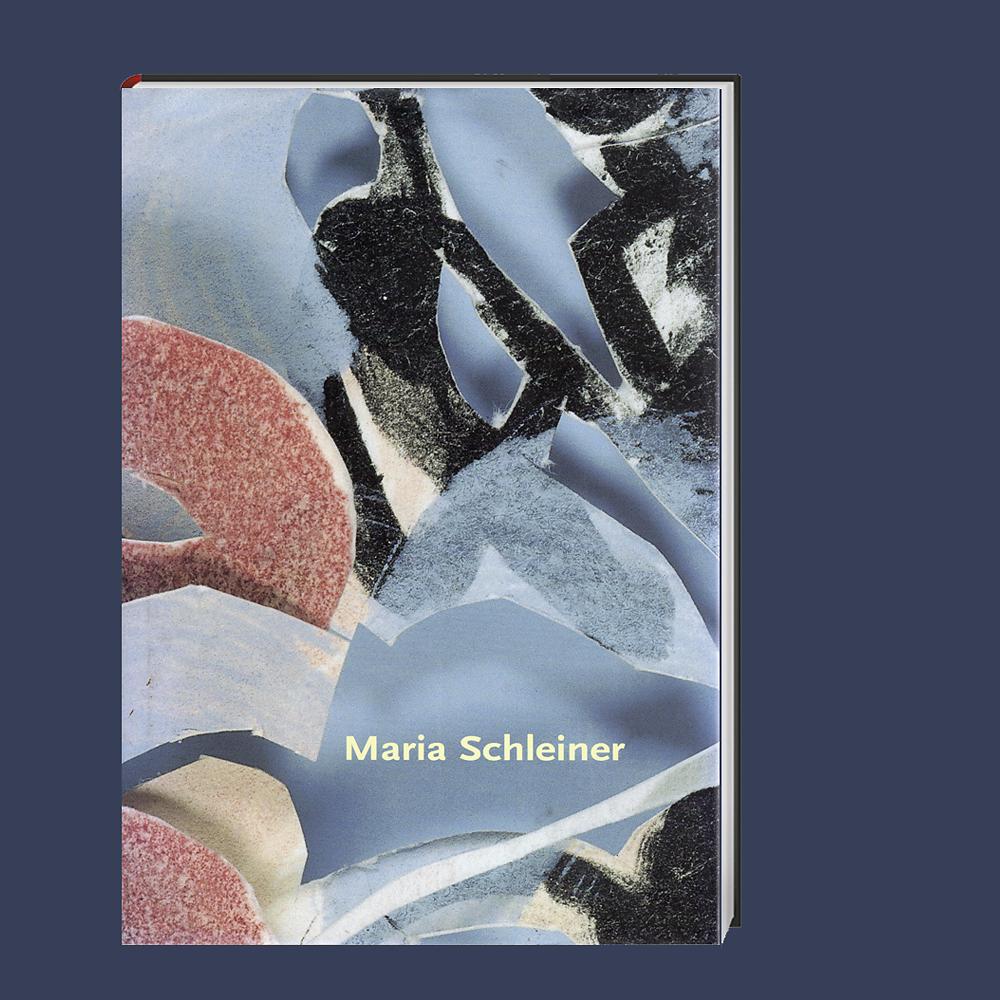 Maria Schleiner