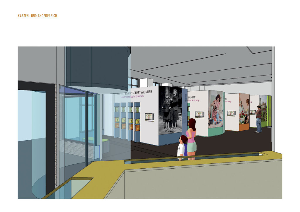 Prasentation-Kochbuchmuseum-27814-Seite-13.jpg