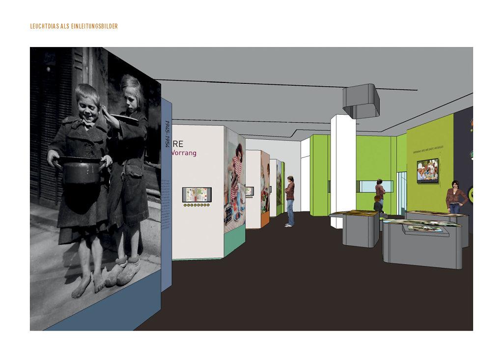 Prasentation-Kochbuchmuseum-27814-Seite-18.jpg
