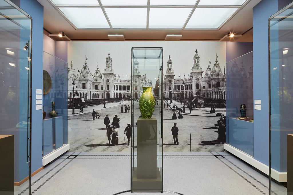 Rausch-der-Schonheit-Ausstellungsdokumentation-30.jpg