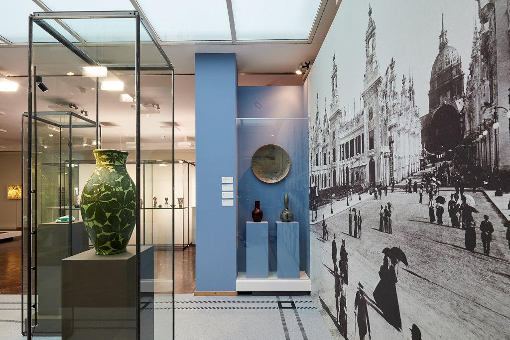 Rausch-der-Schonheit-Ausstellungsdokumentation-38.jpg