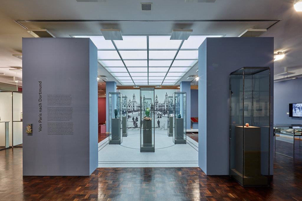 Rausch-der-Schonheit-Ausstellungsdokumentation-296.jpg